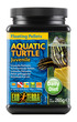 Exo Terra Aquatic Turtle Floating Pellets Juvenile 265g