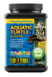 Exo Terra Aquatic Turtle Floating Pellets Juvenile 560g