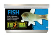 Exo Terra Canned Fish for Turtles 34g