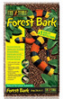 Exo Terra Forest Bark 26.4 Litre Bag