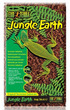 Exo Terra Jungle Earth 26.4 Litre Bag