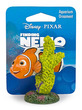 Finding Nemo - Nemo on Coral Large