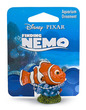 Finding Nemo - Nemo the Clownfish