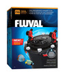 Fluval FX6 High Performance Canister Filter