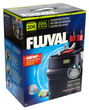 Fluval 206 External Aquarium Canister Filter