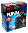 Fluval 306 External Aquarium Canister Filter