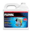 Fluval Biological Aquarium Enhancer 2Litre