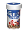 Fluval Bug Bites Betta Flakes 18g