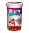Fluval Bug Bites Colour Enhancing Flakes 45g
