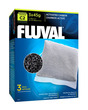 Fluval Activated Carbon for C2 Power Filter