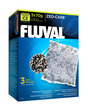 Fluval Zeo-Carb for C2 Power Filter