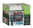 Fluval C2 Power Filter 450 L/hr