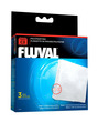 Fluval Poly/Foam Pad for C3 Power Filter