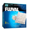 Fluval Ammonia Remover for C4 Power Filter