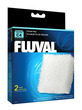 Fluval Foam Pad for C4 Power Filter