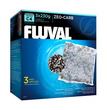 Fluval Zeo-Carb for C4 Power Filter