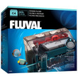 Fluval C4 Power Filter 1000 L/hr