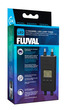 Fluval Dual LED Aquarium Lamp Timer  2 channel