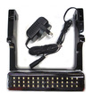 Fluval EDGE Aquarium LED Lamp Fixture for 46Litre model