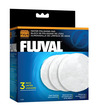 Fluval Filter Media Water Polishing Pad FX4/FX5/FX6