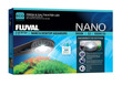 Fluval Fresh and Marine Nano LED 9000K 6.5W