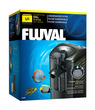 Fluval Internal Aquarium Filter U1