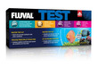 Fluval Master Test Kit Includes Wide pH, Ammonia, Nitrite, Nitrate