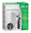 Fluval Mini Pressurized CO2 Kit 20gm