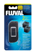 Fluval Nano Filter Carbon Cartridge