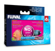 Fluval Nitrite Test Kit 0.0-3.3 mg/L (75 tests)