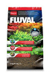 Fluval Plant and Shrimp Stratum 2kg