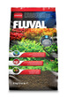 Fluval Plant and Shrimp Stratum 8kg
