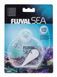 Fluval SEA Saltwater Levered Hydrometer