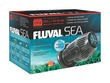 Fluval Sea CP3 Circulating Water Pump 2800L/h