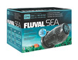 Fluval Sea CP4 Circulating Water Pump 5200L/h