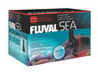 Fluval Sea Sump Pump SP4 up to 7200L/h