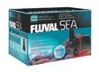 Fluval Sea Sump Pump SP6 up to 12300L/h