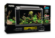 Fluval SPEC 5 Glass Aquarium 19Litre White