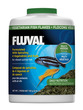 Fluval Vegetarian Fish Flakes 125g