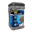 Fluval Zeo-Carb External Filters Filter Media 2100g