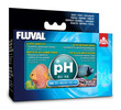 Fluval Wide Range pH Test Kit 4.5-9.0 (100 tests)