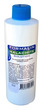 Aquasonic Formalin/Malachite Solution 250mL