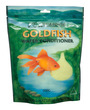 Aquasonic Goldfish Water Conditioner Salts 500g