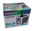 Grech (Sunsun) Adjustable Submersible Pump CHJ-1500