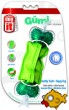 Dogit Design Gumi Dental Dog Toy 360� Clean Small