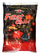 Hai Feng Fast Colour Tropical Large Pellet 1kg