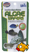 Hikari Algae Wafer Fish Food 40g