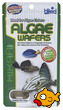 Hikari Algae Wafer Fish Food 82g