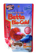 Hikari Betta Bio Gold - Fish Food 20g