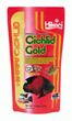 Hikari Cichlid Gold - Fish Food Large Pellet 250g